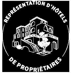 Représentation d'hôtels de propriétaires