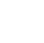 La collection d'hotels