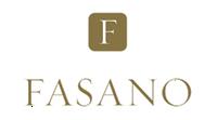 Fasano São Paulo