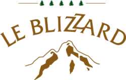 Le Blizzard Hotel & Spa