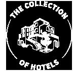 La collection d'hotels