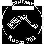Société Room 701
